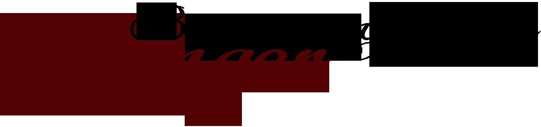 bestattungshaus-bienger-logo