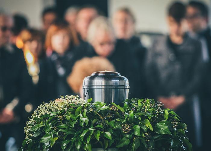 bienger-bestattung-leistungen-feuerbestattung-urne