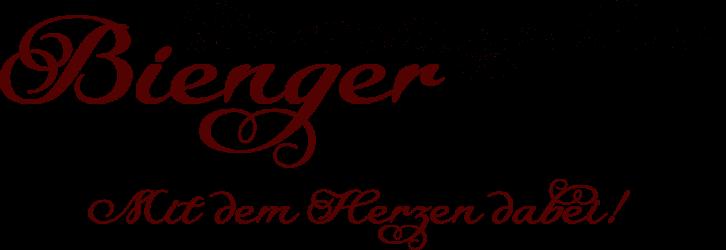 altes-logo-bienger-ohne